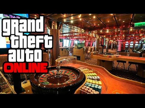 How long does the diamond casino heist take to complete? Just bought an arcade and undecided how lengthy I ought to expect it to take