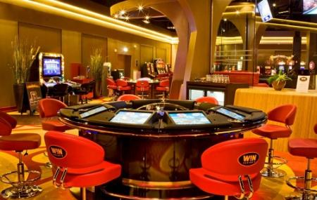 The Best Time to go to Casinos to Win on Slot Machines