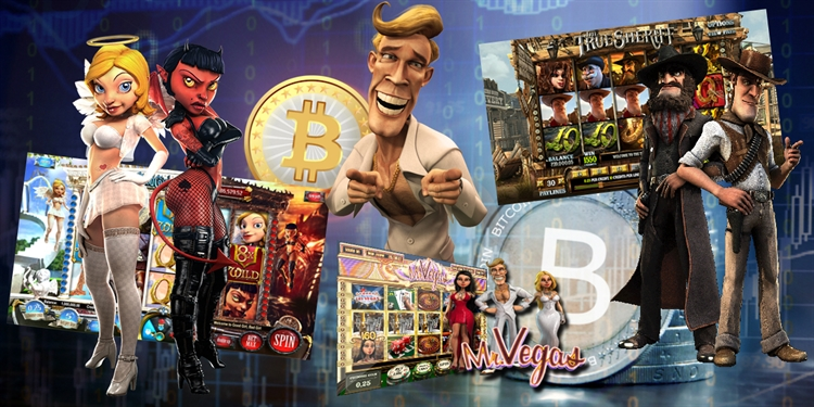 Making The Most of Your Online Casino Bonus