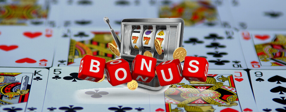 6 Tips and Tricks for Using Casino Bonuses to Make Profit - scholarlyoa.com