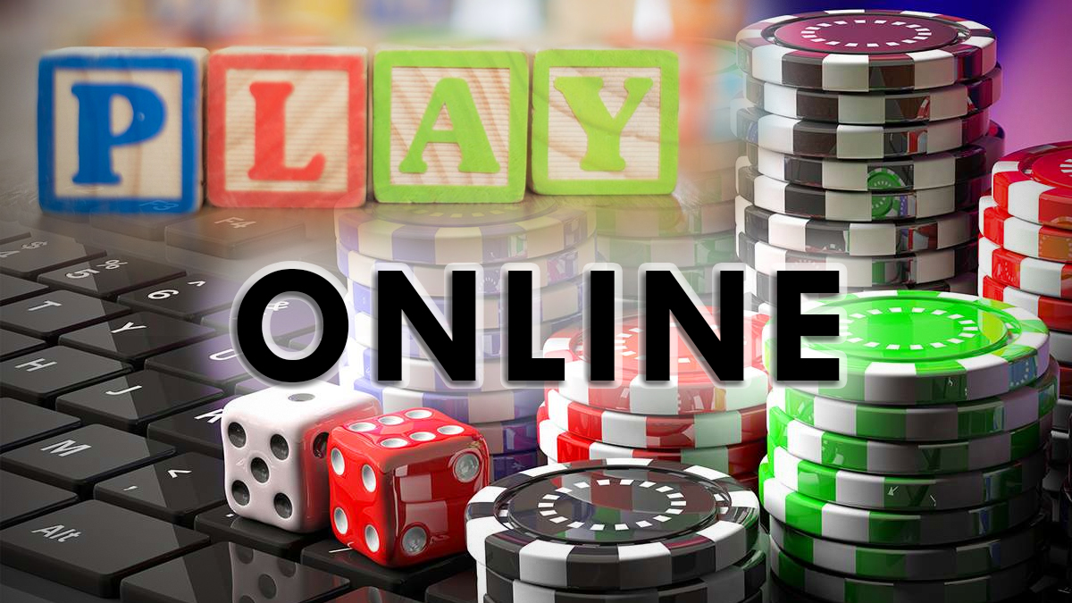 A Brief Introduction to Online Casino Games You Must Know As a Beginner