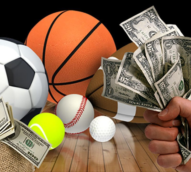 Find Reputable Online Betting Sites