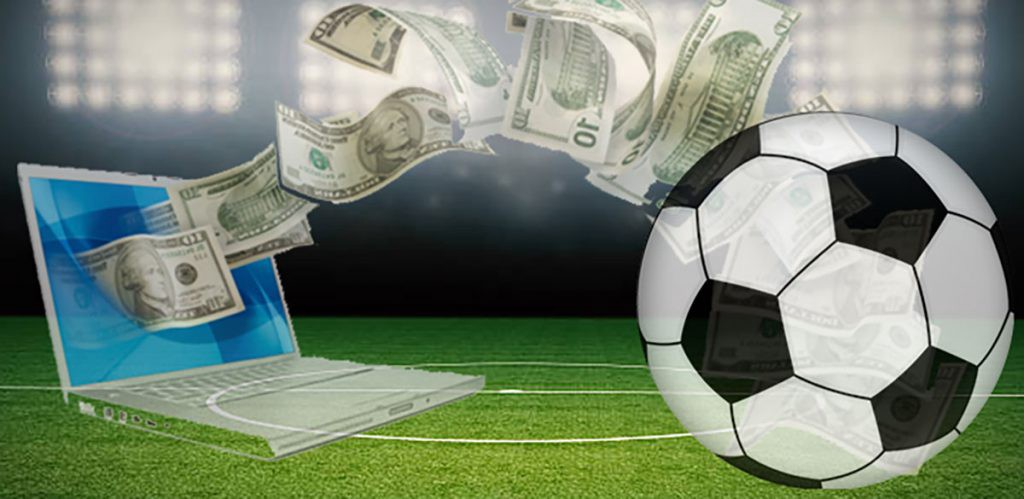Football Betting – Learn The Tricks And Trades To Win Maximum Odds – Bank  NXT